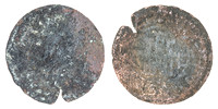 Roman Coins Project (BR: before restoration) (AR: after restoration) (I)