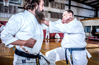 Shotokan Karate of America