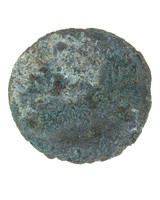 Roman Coins Project (BR: before restoration) (AR: after restoration) (II)